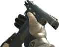 Five Seven Dry Reloading MW3.png