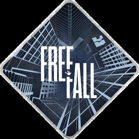 File:Free Fall logo CODG.png