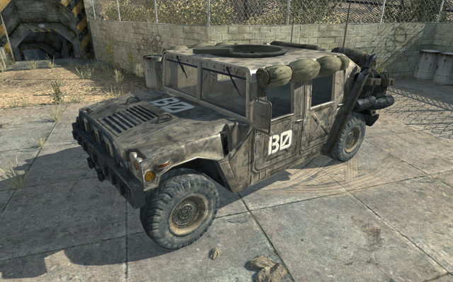 File:HMMWV Dome MW3.png