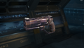 Marshal 16 Gunsmith Model Burnt Camouflage BO3.png