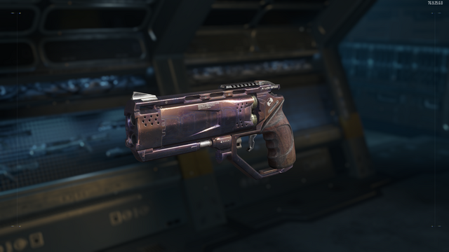 File:Marshal 16 Gunsmith Model Burnt Camouflage BO3.png