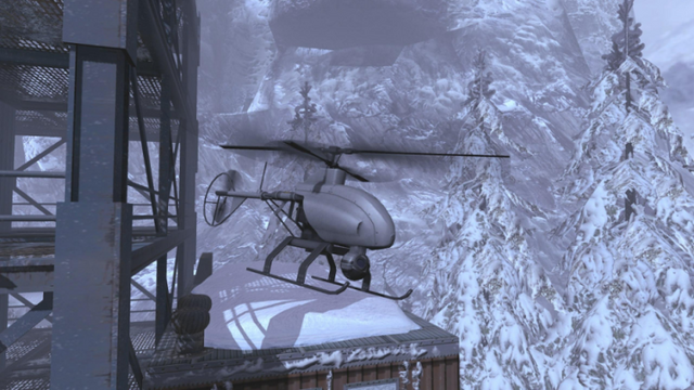 File:Recon Drone third person MW3.png