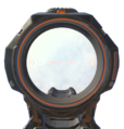 Recon Sight In-game BO3.png