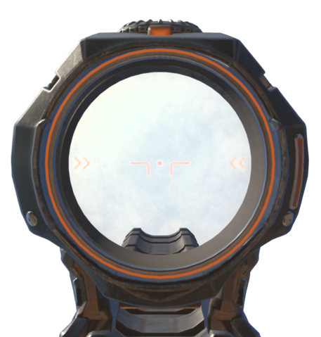 File:Recon Sight In-game BO3.png