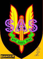 File:SAS!!!!.jpg