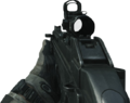 UMP45 HAMR Scope MW3.png