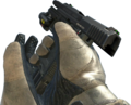 USP .45 Dry Reloading MW3.png