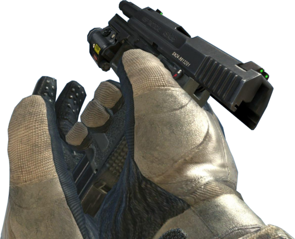 File:USP .45 Dry Reloading MW3.png