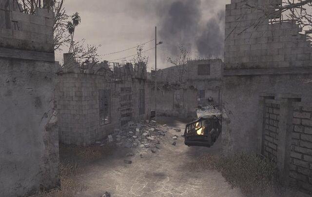 File:Alley Ambush CoD4.jpg
