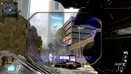 Call of Duty Black Ops II Multiplayer Trailer Screenshot 41