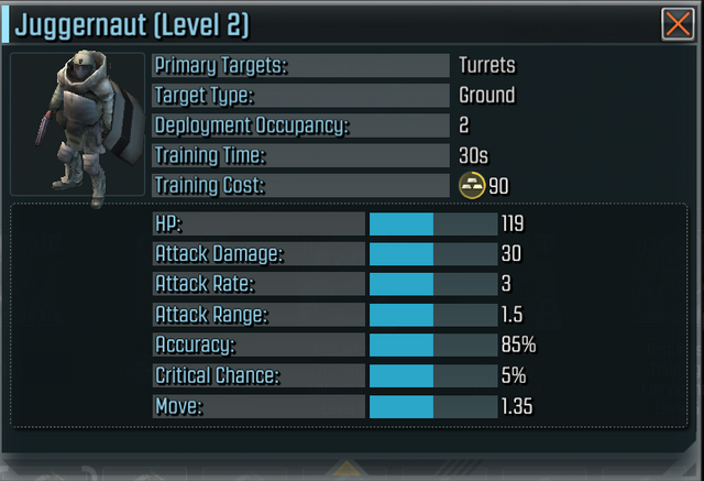File:Juggernaut In-game Profile Call of Duty Heroes.png