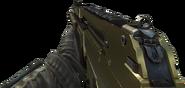 M8A1 Gold BOII