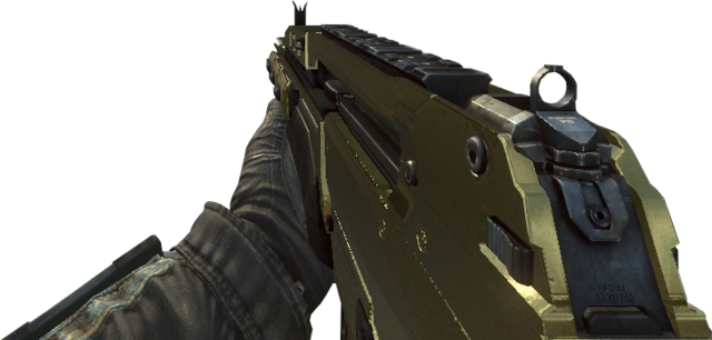 File:M8A1 Gold BOII.png