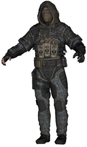 File:SEAL Team Six Sniper model BOII.png