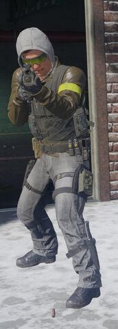 File:Terrorist Shotgunner 1 BOIII.jpg