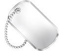 Blank Dog tag.png
