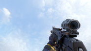 KN-44 Recon Sight BO3