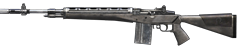File:M14 Pickup Icon BOII.png