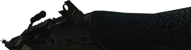 File:M240 Side View MW2.png