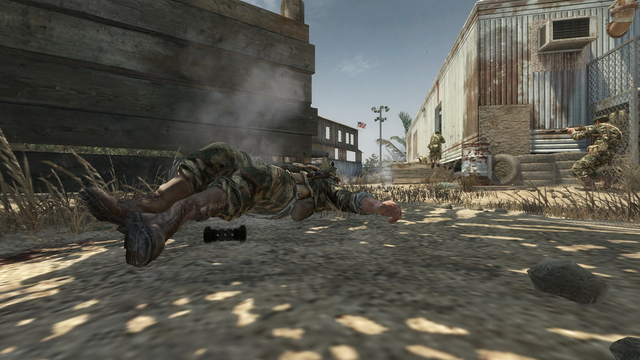 File:Personal AdvancedRookie Firing Range dead Tropas soldier.png