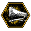 File:Big Game achievement icon AW.png