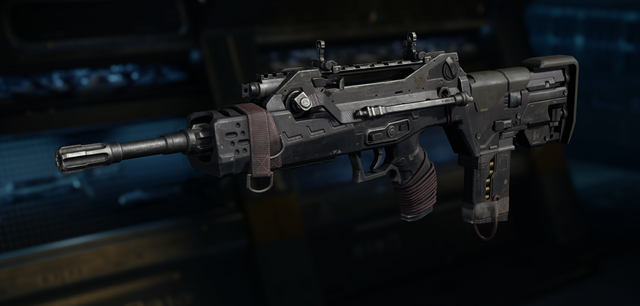 File:FFAR Gunsmith Model Stock BO3.png
