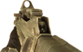 Famas Red Dot Sight BO.png