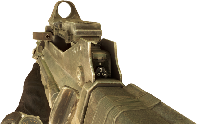 File:Famas Red Dot Sight BO.png