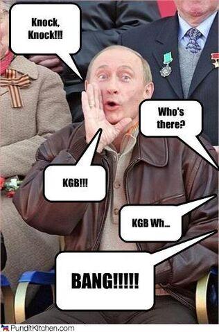 File:Fluffylicious Soviet Russia.jpg
