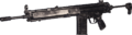 G3 Nickel Plated MWR.png