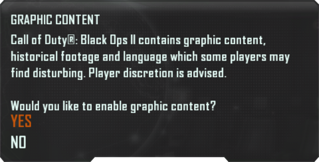 File:Graphic Content Filter menu BOII.png