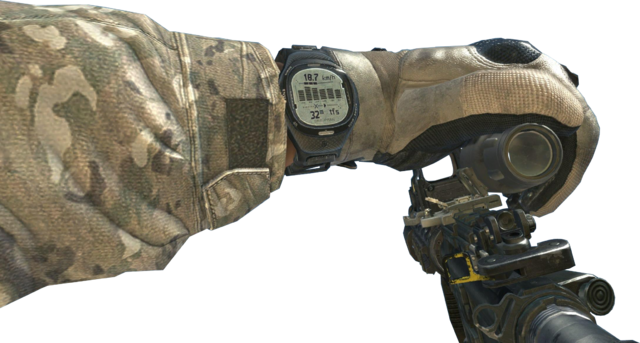 File:Hybrid Scope Equipping MW3.png