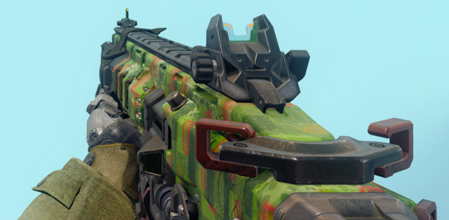 File:ICR-1 First Person Contagious Camouflage BO3.png