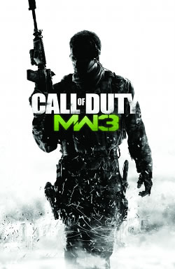 File:Personal Hooded Demon Mw3 cover.jpg