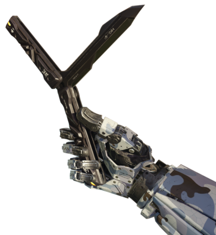 File:Butterfly Knife Pick Up BOIII.png