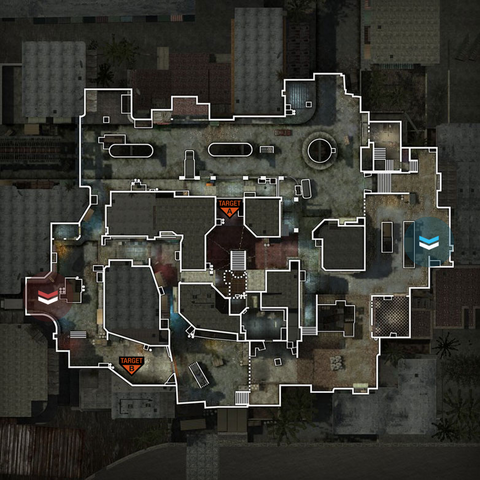 File:Demolition Map Bootleg MW3.png