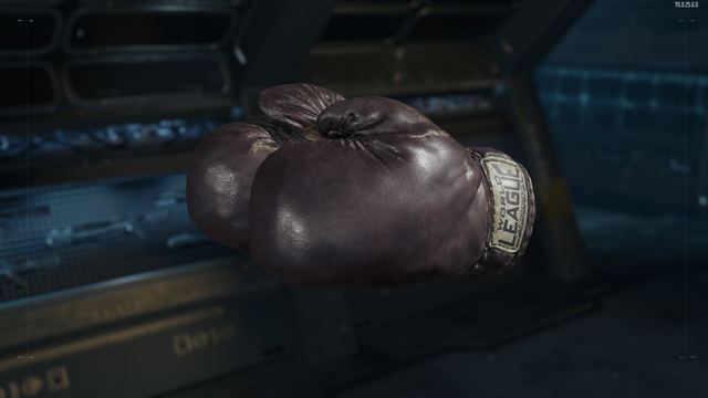 File:Prizefighters Gunsmith model BO3.png