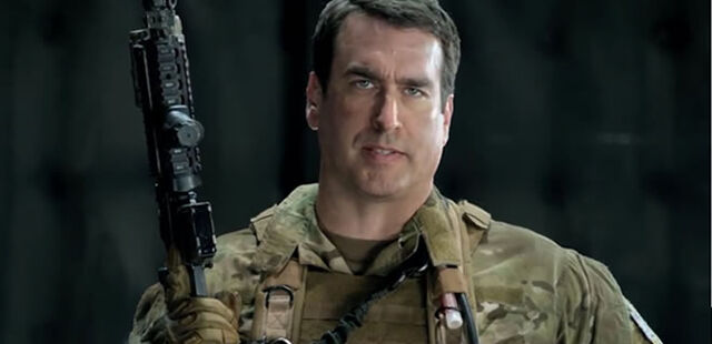 File:Rob Riggle.jpg