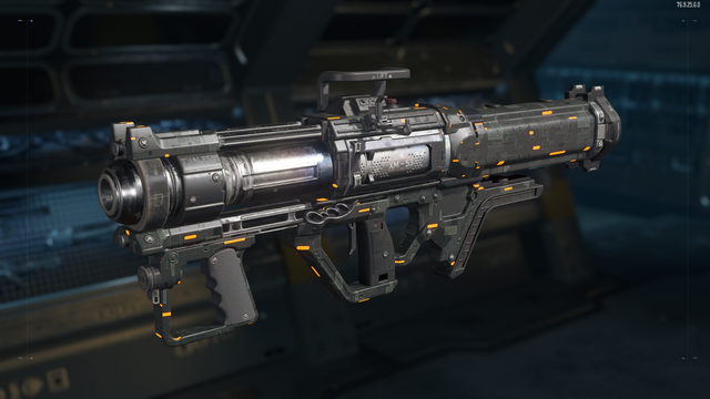 File:XM-53 Gunsmith Model Black Ops III Camouflage BO3.png