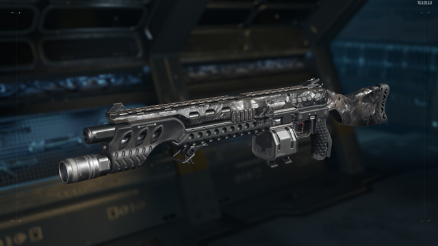 File:205 Brecci Gunsmith Model Storm Camouflage BO3.png