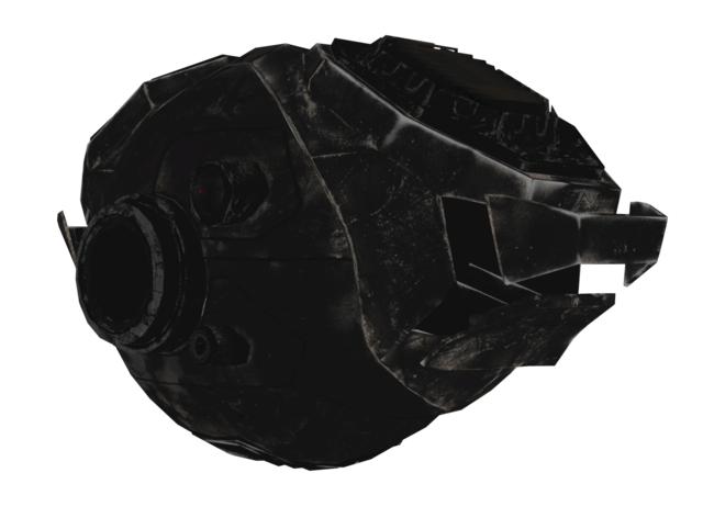 File:Aerial Assault Drone model AW.png
