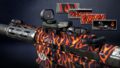 Inferno Personalization Pack Detail CoDG.png