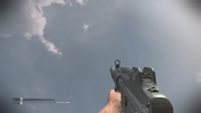K7 Grip CoDG