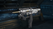 Pharo Gunsmith Model Ash Camouflage BO3