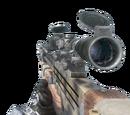 WA2000/Camouflage
