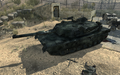 Destroyed Abrams Dome MW3.png