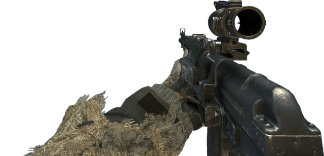 File:Dragunov ACOG Scope MW3.png