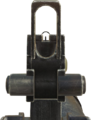 RPG Iron Sights BO.png