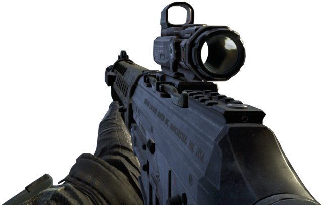 File:SWAT-556 Hybrid Optic BOII.png