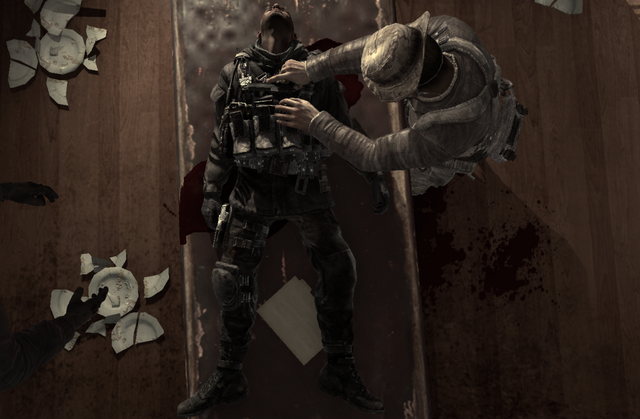 File:Soap's corpse blood brothers MW3.png